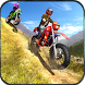 Offroad Motorbike Rider Simulator 2017: Dirt Bikes by Cubic Winds