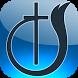 Blossom Church of God by Custom Church Apps