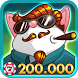 Mafioso Free Casino Slots Game by Duksel: Free Casino Slot Machines Big Jackpot Wins