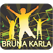 Bruna Karla Gospel by Music Mobile Gospel
