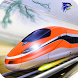 Subway Euro Bullet Train: Real Driving Experience by Hawks Heaven