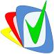 YGS LYS TEOG Videolu Test by HızlıSınav