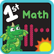 infinut Math 1st Grade