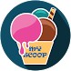 My Scoop