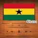 Ghana Radio Stations by All country Radio Free HD HQ for mobile