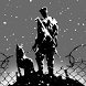 Buried Town – Free Zombie Survival Apocalypse Game by locojoy game