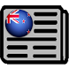 New Zealand Newspapers by NewsPapers , Radio FM