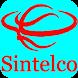 Sintelco by Rockafella Studio