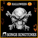 Halloween Songs Ringtones by Montoyaa Apps