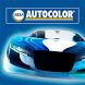 NEXA AUTOCOLOR easyPRO by Nexa Autocolor Germany