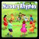 Nursery Rhymes by OM GAMES
