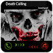 Fake Ghost Call Prank by Pal InfoSoft