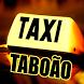 Táxi Taboão by Paluch Soft.