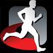 تمارين يومية مجانية by Talented apps