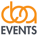 CA Bankers Association Events by Results Direct