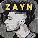 All Songs - Zayn Malik by roxdev