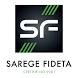 Sarege by NETexcom groupe informatique