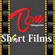 Telugu One Short Films by ObjectOne