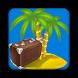 Urlaub by App Max