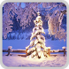 Christmas live tree 1 by Dream i Apps