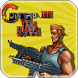 guide for contra 3 by old school gamers