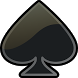 PokerMate Poker Odds by jho