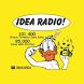 Idea Radio Messina by Naftaism