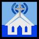 Kerkradio en televisie by DSHelectronics