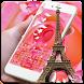 Rose Eiffel Input Method