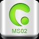 Meitrack GPS Tracker MS02 by meitrack group