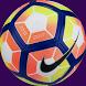 نتائج المباريات Scores 24 by Mxalwan Software