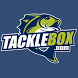 Tackle Box Forums by ForumRunner