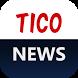 Tico News