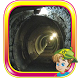 Escape From Tunnel Cave by EightGames