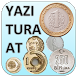 YAZI TURA AT by Turquoise Developers