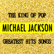 Best Songs MICHAEL JACKSON by MAHAMERU APP MUSIC