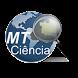 MT Ciência by Rural Soluções Virtuais