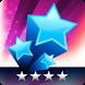 Horoscope HD Pro by smallte.ch