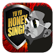 Honey Singh Collections by Techtomusic