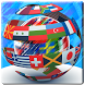World Flags Quiz Free by AAA Applications