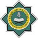 SMA Luqman Al-Hakim by Nisfu Asrul Sani, Lab.IKTI-Sistem Informasi-ITS