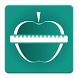 Diet Assistant - Weight Loss ★ by Alportela Labs