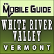 WhiteRiver Valley-Mobile Guide by Got2Web, LLC