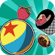 Swipe Master: Basketball Game by AppAsia Studio