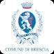 Turismo Brescia by BBS srl