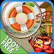 Free New Hidden Object Games Free New Lifeguard