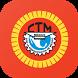CTM by Broxel