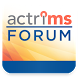 ACTRIMS Forum 2016