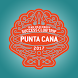 TBB Punta Cana 2017 by CrowdCompass by Cvent