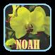 NOAH - Andaikan Kau Datang Mp3 by Abidah AI